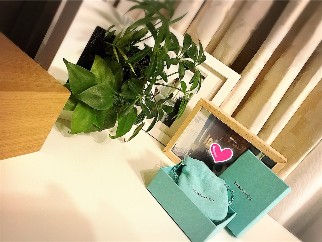 f:id:Jiyu-na-neko:20180424111704j:image