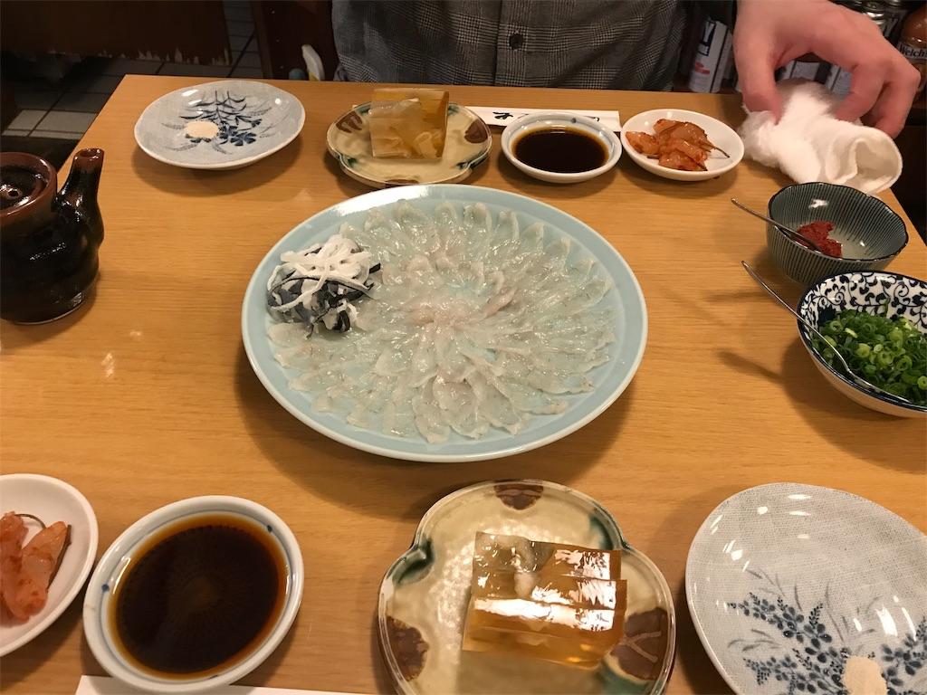 f:id:Jiyu-na-neko:20190218041041j:image
