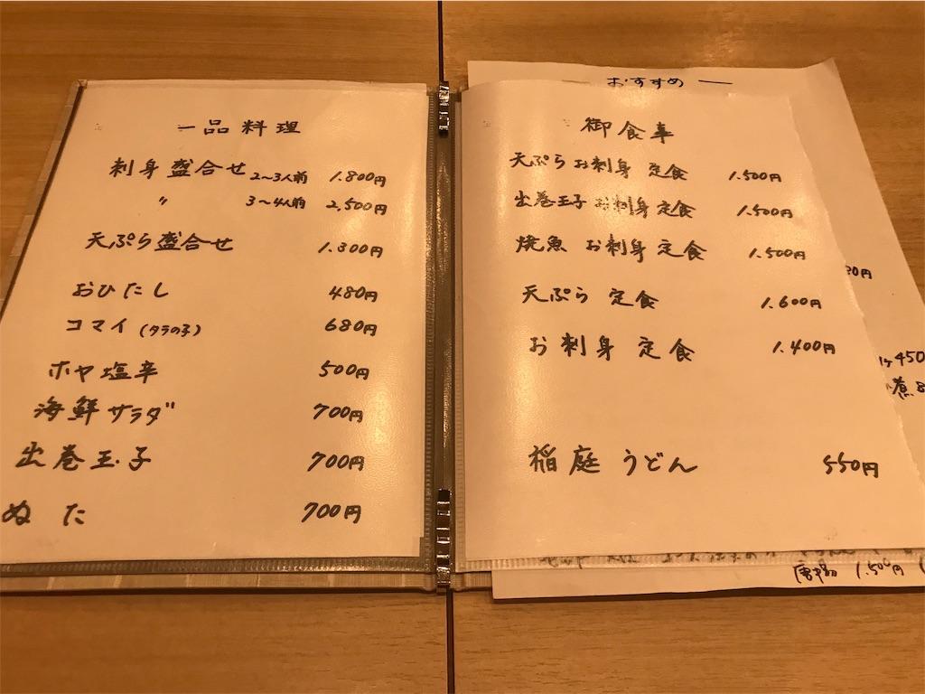 f:id:Jiyu-na-neko:20190401201128j:image