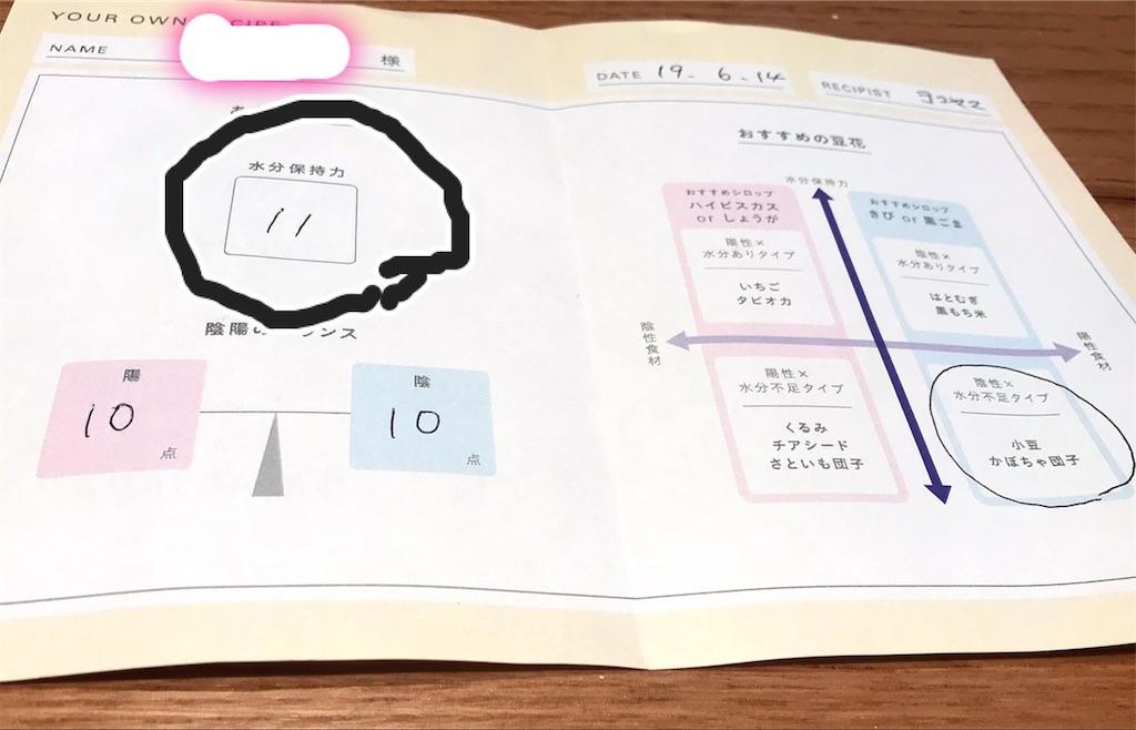 f:id:Jiyu-na-neko:20190615160048j:image