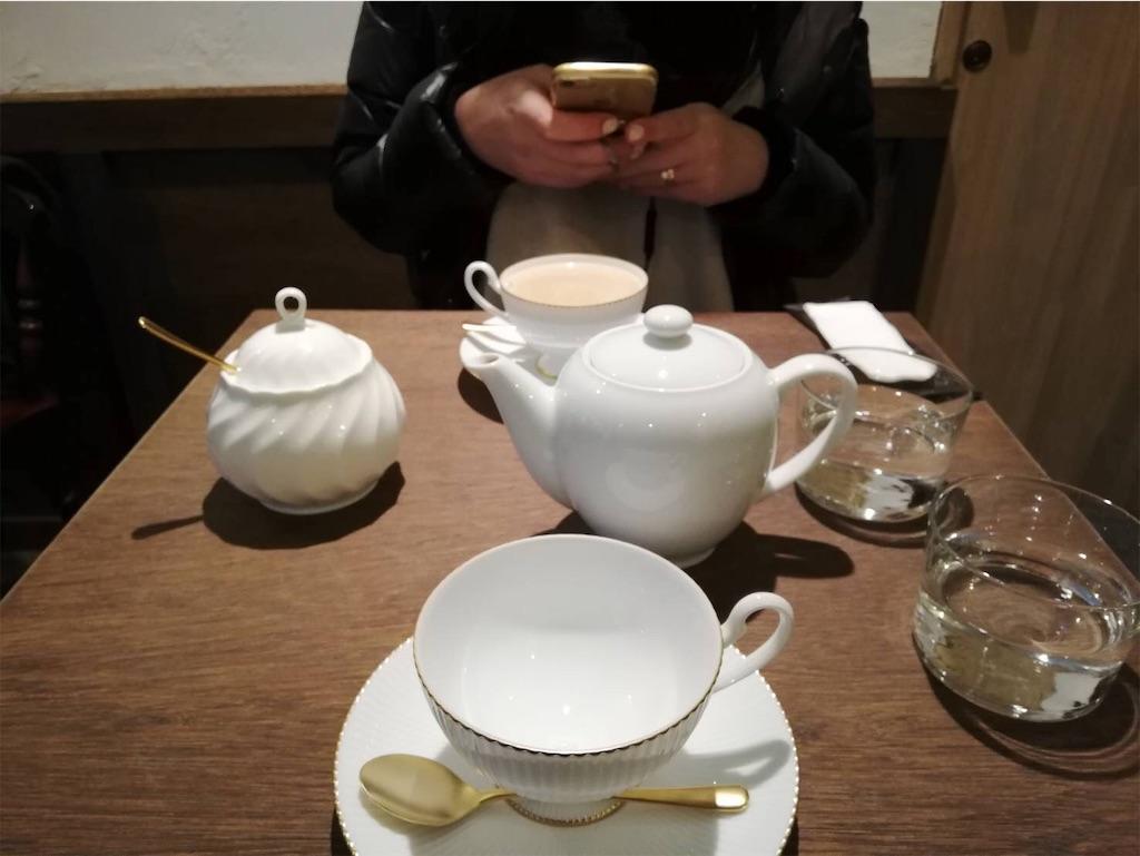 f:id:Jiyu-na-neko:20200120201406j:image
