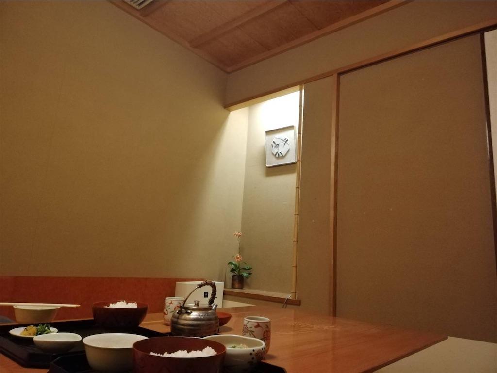 f:id:Jiyu-na-neko:20200201084429j:image