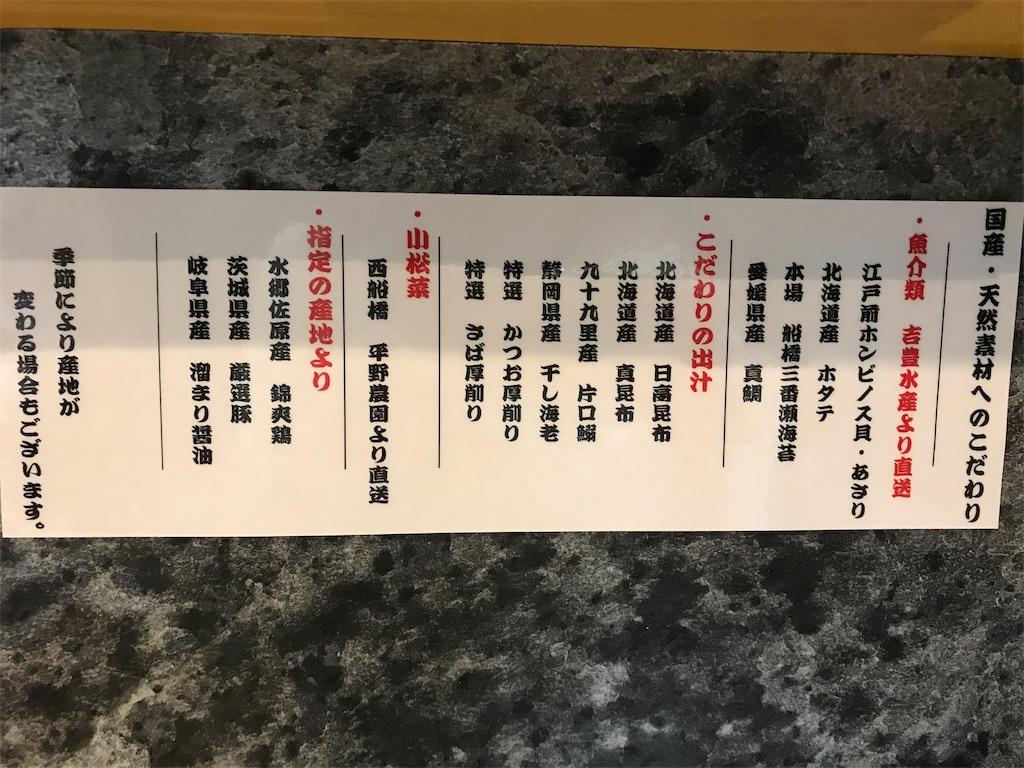 f:id:Jiyu-na-neko:20200711185442j:image