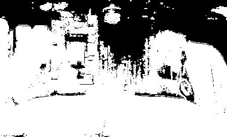 f:id:Jiz-cranephile:20131015220518p:image