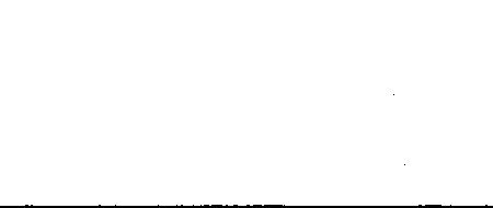 f:id:Jiz-cranephile:20150314131952p:image