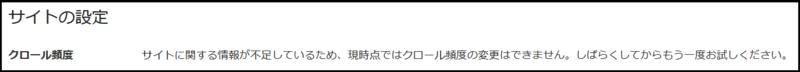 f:id:Jo-Bitaki:20200112132702p:plain