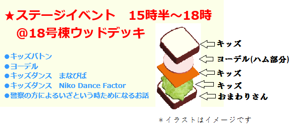 f:id:Jodel-nozomi:20160904194110p:plain