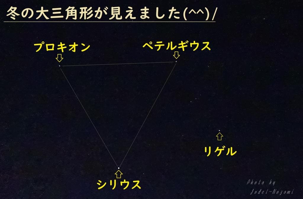 f:id:Jodel-nozomi:20171213235749j:plain