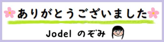 f:id:Jodel-nozomi:20180218203712p:plain