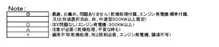 f:id:JoeH:20200316095317j:plain