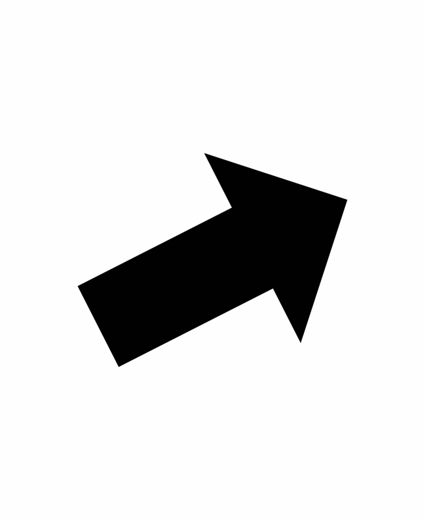f:id:Jogador:20171027234112j:plain