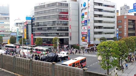 f:id:John_Kawanishi:20140413175221j:image