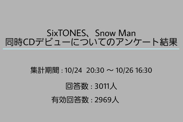 snowman ファン ネーム