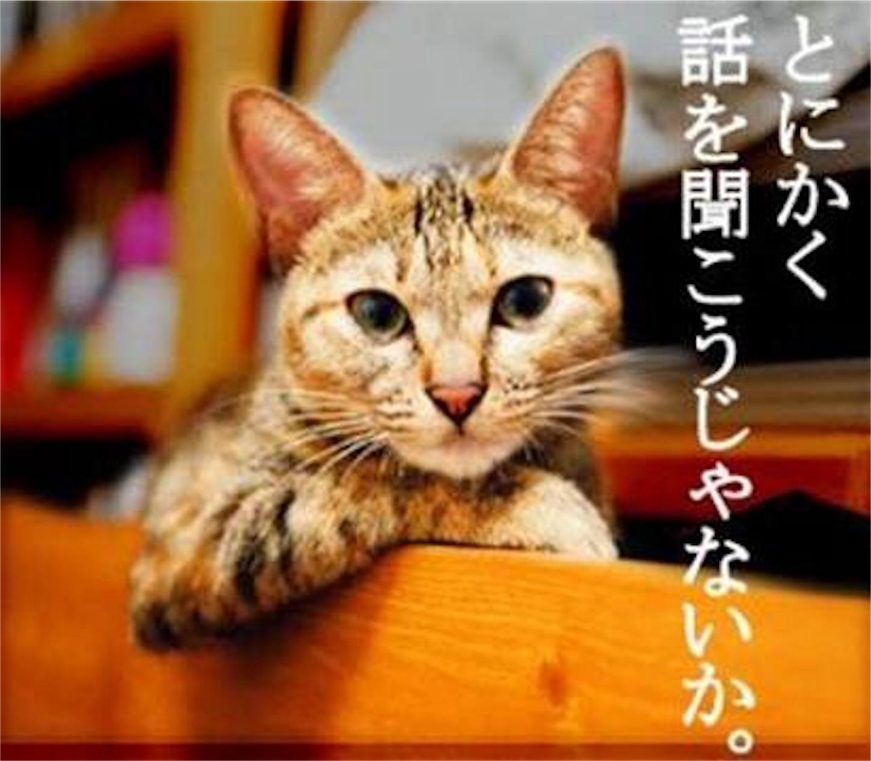 f:id:JokenTaste:20170703161617j:image