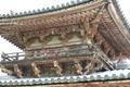 [寺社][世界遺産]平等院鳳凰堂