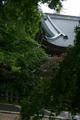 [寺社][世界遺産]比叡山延暦寺/根本中堂