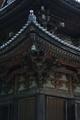 [寺社][世界遺産]東寺/金堂