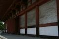 [寺社][世界遺産]東寺/講堂