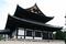 東福寺/本堂
