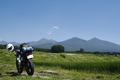 [バイク][山]八ヶ岳