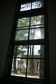 [公園][建物]あがたの森公園/旧松本高等学校本館