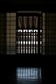 [街][建物]奈良井宿