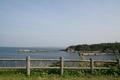 [海]旧福浦灯台