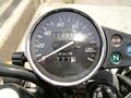 [バイク]輪島市で東京から777.7km