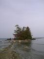 [海]恋路海岸