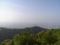 二上山からの風景