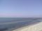 日本海(国道8号沿い)