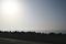 須沢臨海公園