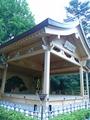 [寺社]武田神社