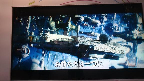 f:id:Jovian-Cinephile1002:20200116163458j:plain