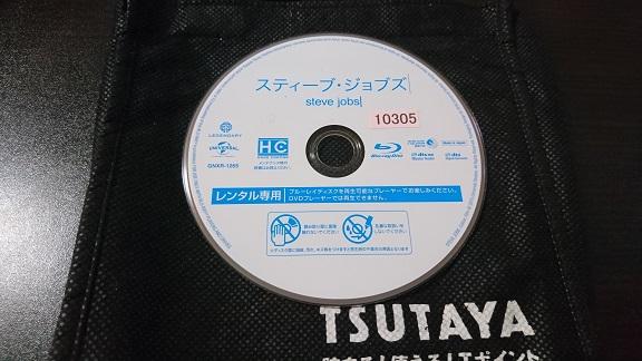 f:id:Jovian-Cinephile1002:20200118171102j:plain