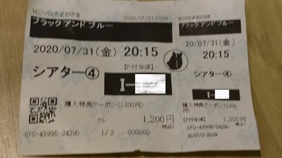 f:id:Jovian-Cinephile1002:20200801133656j:plain