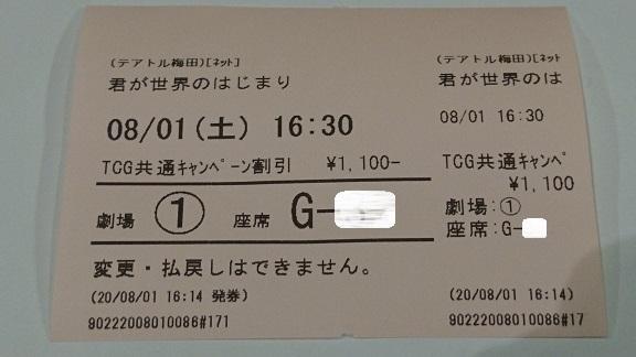 f:id:Jovian-Cinephile1002:20200802135801j:plain