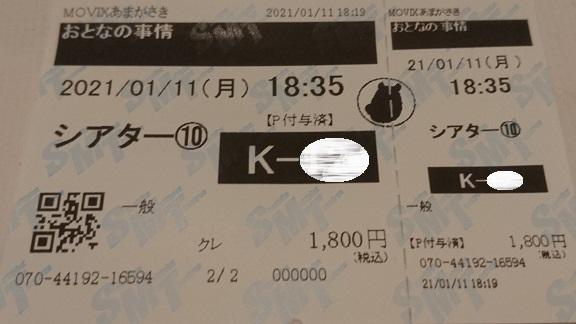 f:id:Jovian-Cinephile1002:20210115010507j:plain