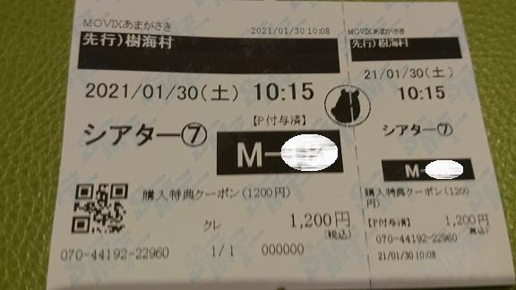 f:id:Jovian-Cinephile1002:20210131141540j:plain