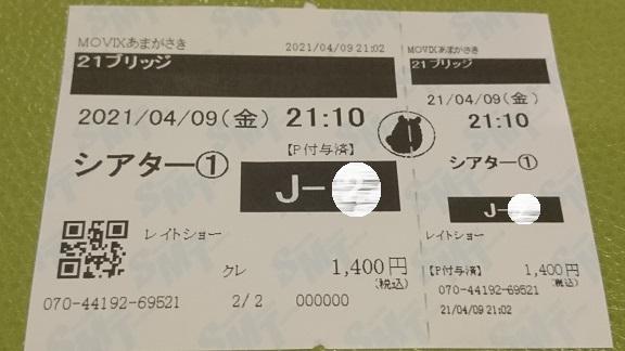 f:id:Jovian-Cinephile1002:20210411111450j:plain