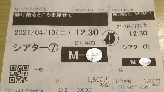 f:id:Jovian-Cinephile1002:20210411232456j:plain
