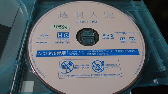 f:id:Jovian-Cinephile1002:20210505122254j:plain