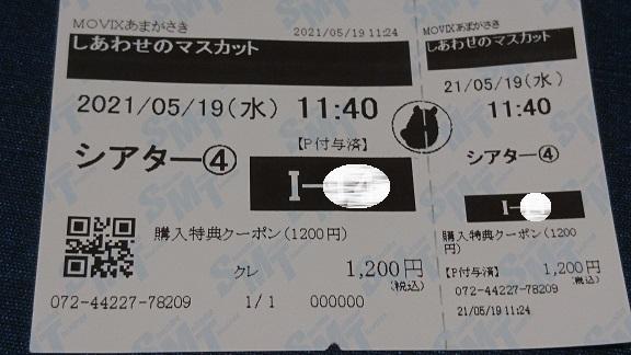 f:id:Jovian-Cinephile1002:20210524235417j:plain