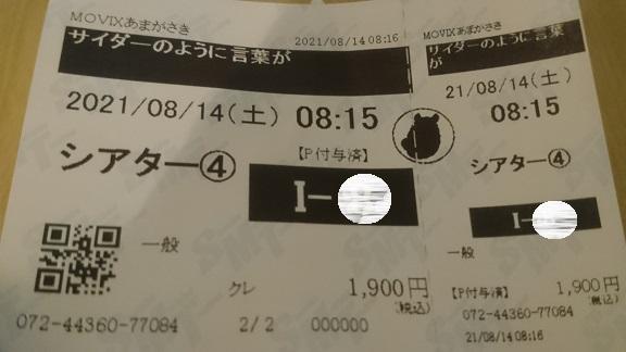 f:id:Jovian-Cinephile1002:20210816234221j:plain