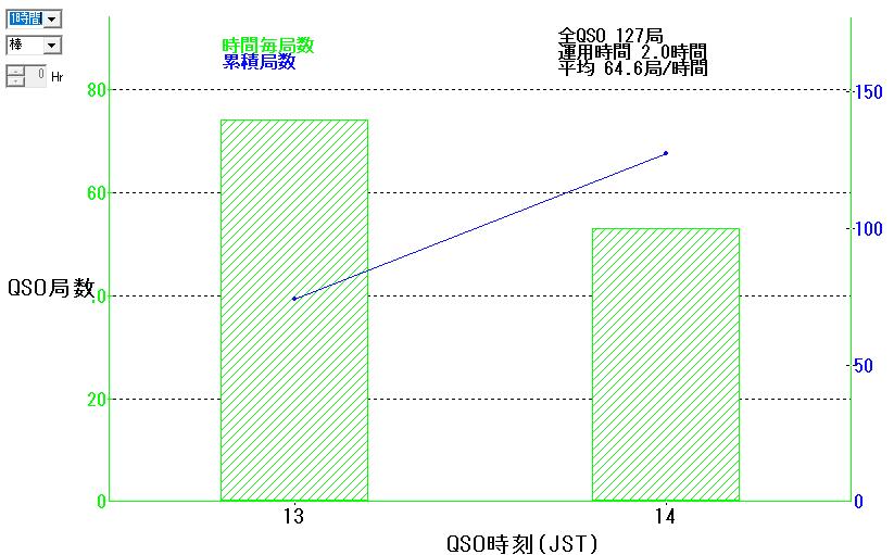 f:id:Jq1Wyb:20210112230604p:plain