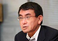 f:id:Jubilee_Kansai:20110704195128j:image