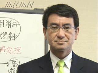 f:id:Jubilee_Kansai:20110704200114j:image