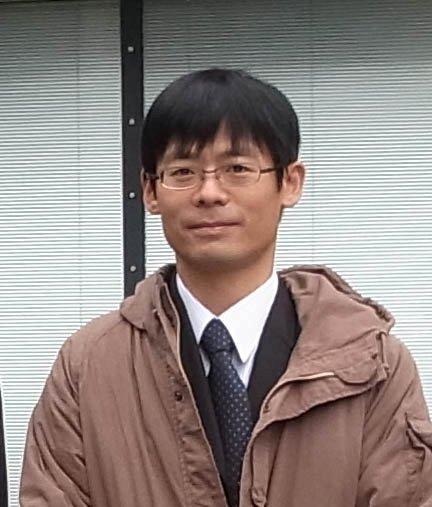 f:id:Jubilee_Kansai:20110704201612j:image:w360:right