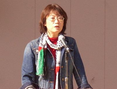 f:id:Jubilee_Kansai:20140511112535j:image