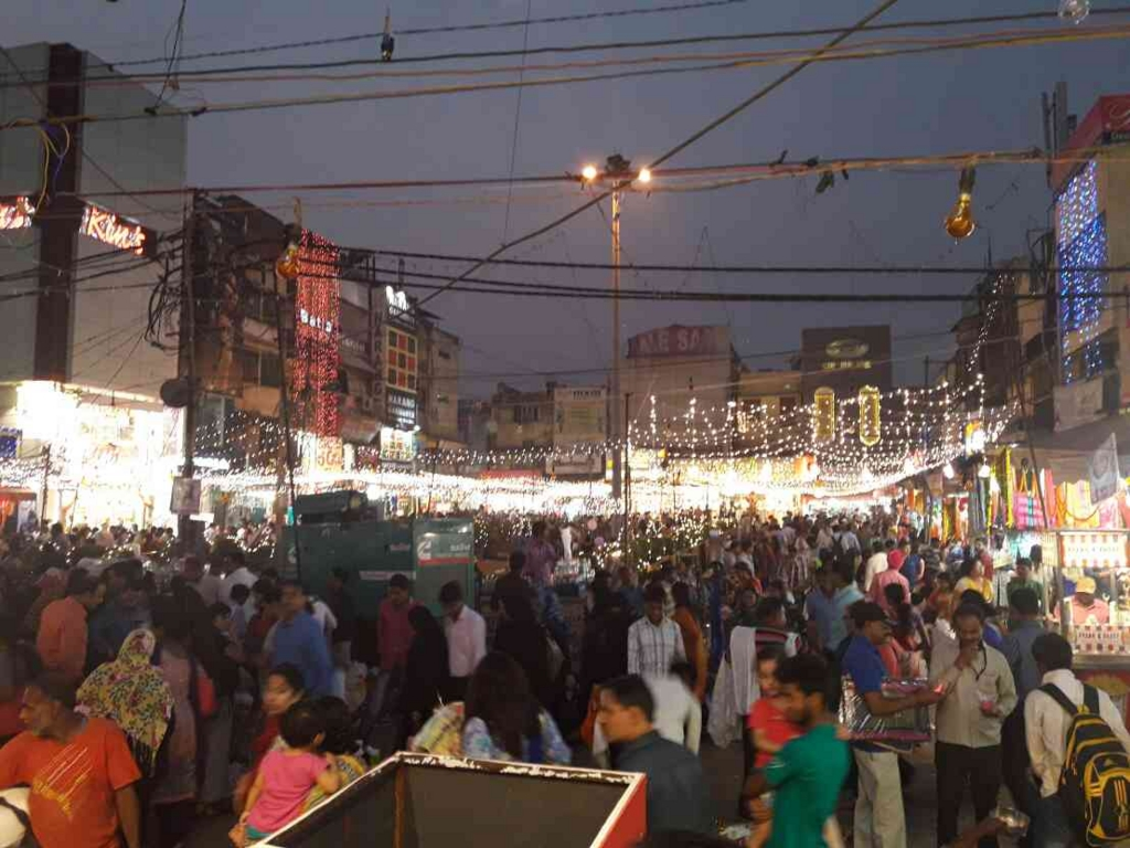 f:id:Jugaad-INDIA:20161101152830j:plain